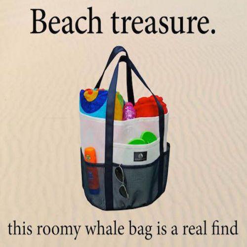 iso-beach-treasure 500.jpg