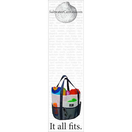 it_all_fits2.jpg