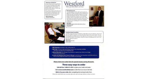 westford3.jpg