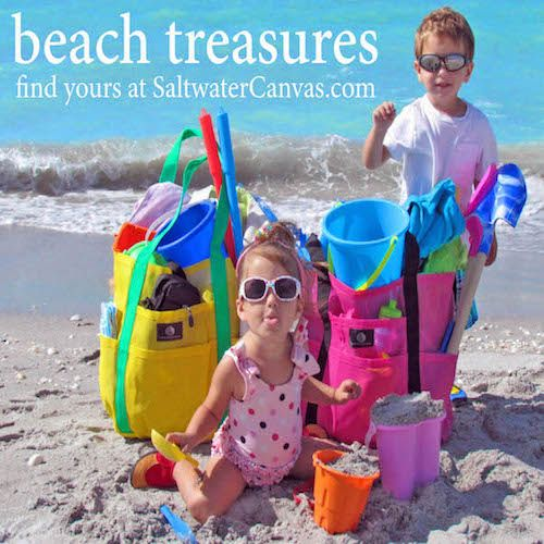 beach-treasure 500.jpg